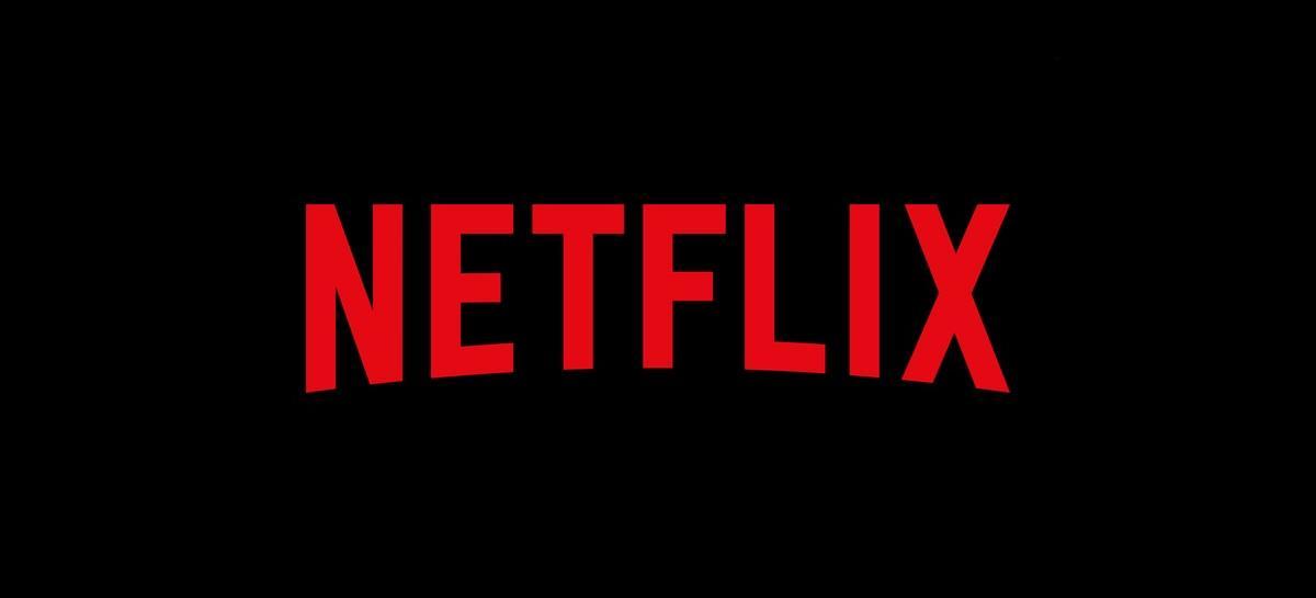 Netflix dá primeiro passo em direção ao streaming de jogos mobile na sua plataforma