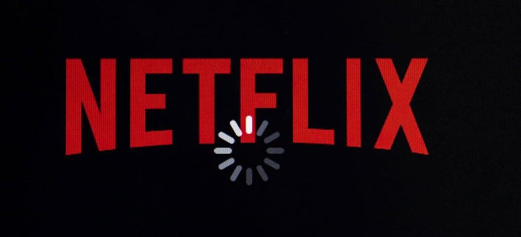 Netflix aumenta o preço de suas mensalidades no Brasil, confira quanto custará cada plano