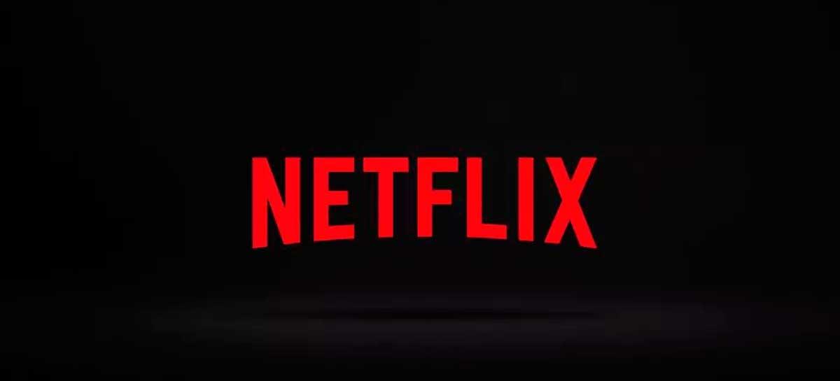 Veja quais são os mais de 40 títulos que a Netflix está disponibilizando em julho