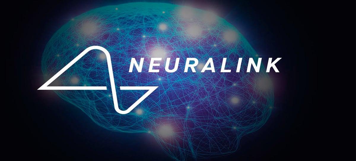 Neuralink publica vídeo de macaco jogando pingue-pongue com a mente