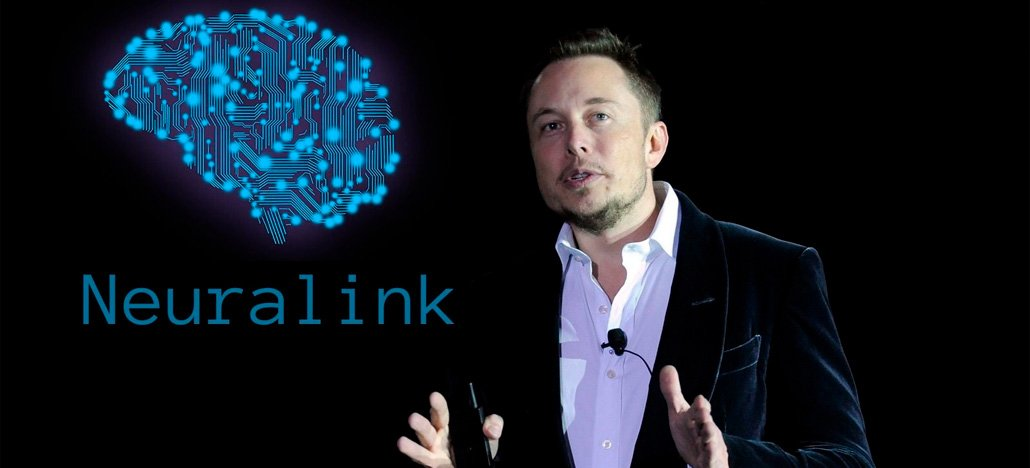 Elon Musk diz que testes do chip cerebral em humanos deve começar no próximo ano