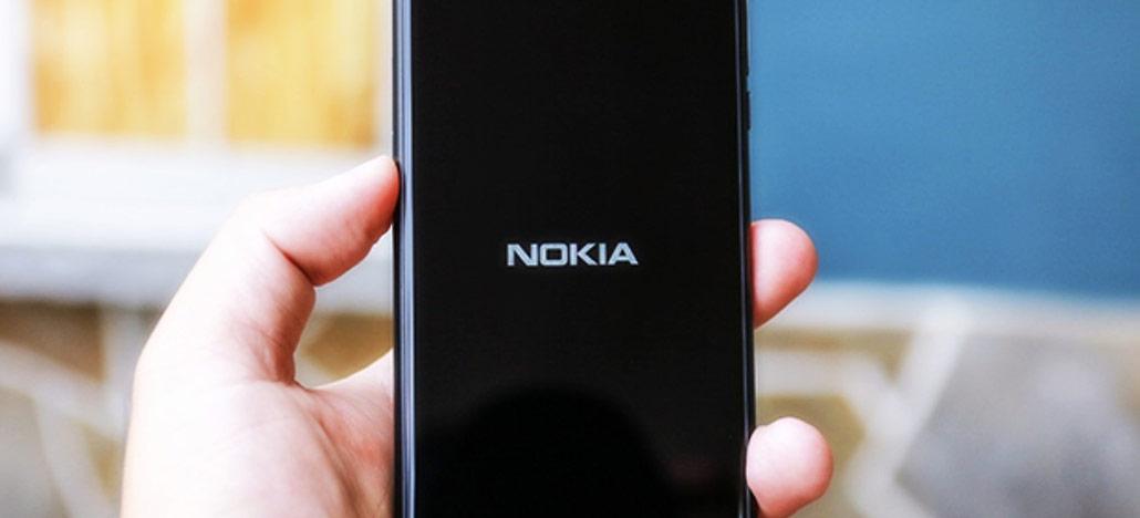 Nokia 7.1 deve chegar junto com Nokia 7.1 Plus, ambos com Snapdragon 710, segundo rumores