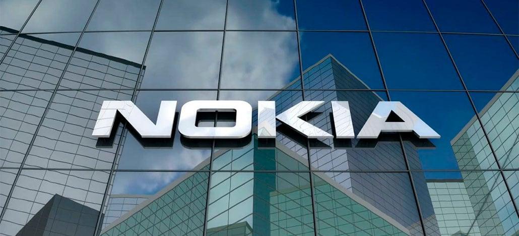 Vazam imagens do lançamento do Nokia X6 que revelam características do aparelho