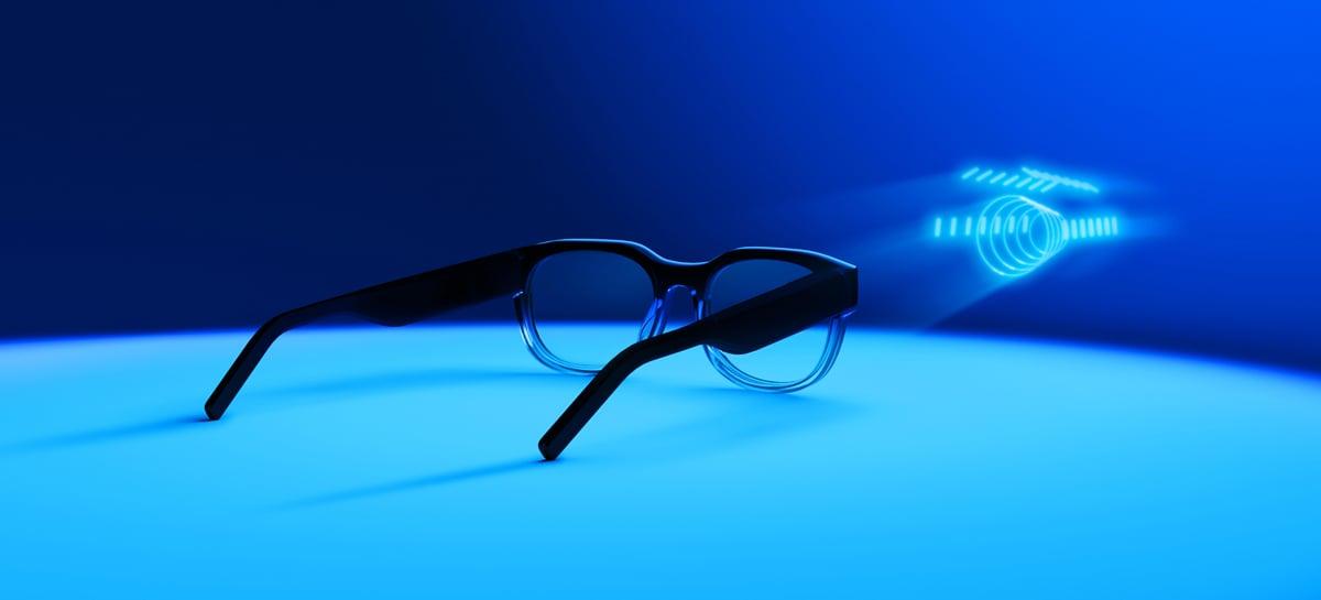 Google compra a North, responsável pelos óculos de realidade aumentada Focals
