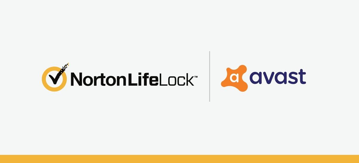 NortonLifeLock compra empresa de segurança Avast por US$ 8 bilhões
