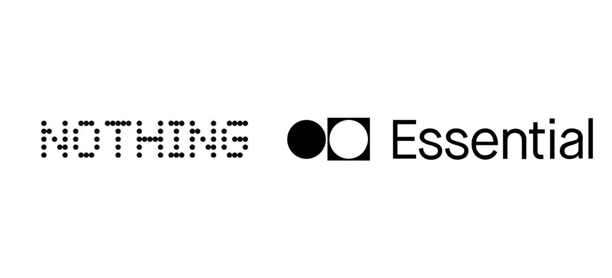 Nothing, empresa do cofundador da OnePlus, adquire startup Essential