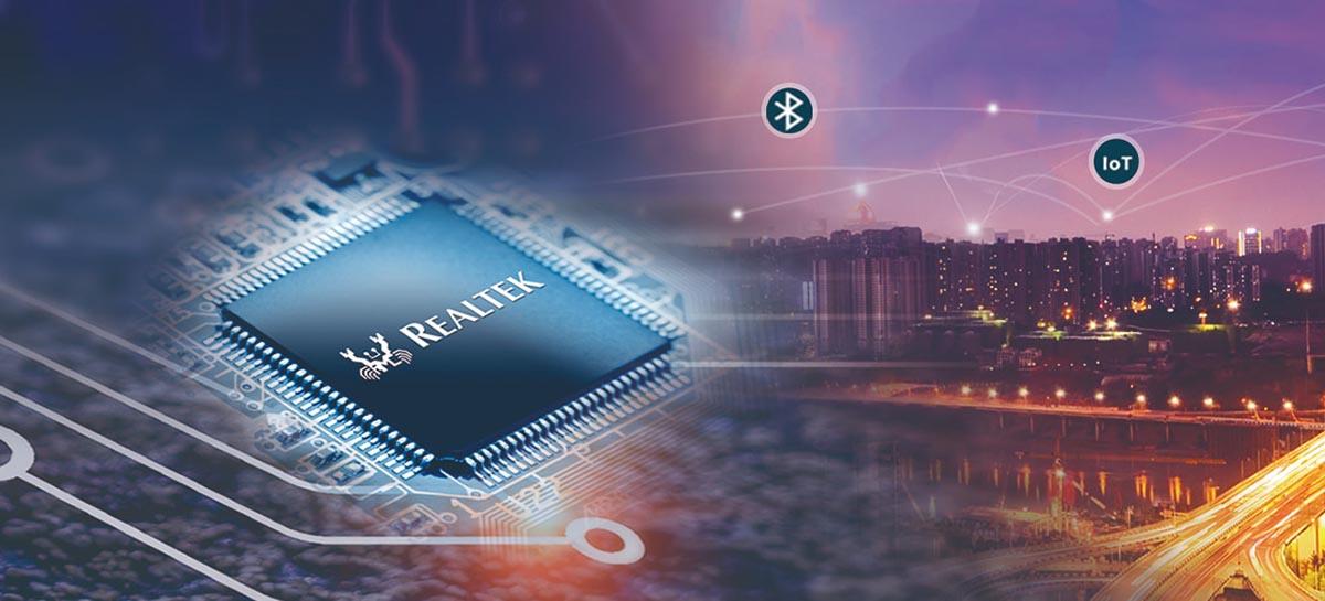 Nova vulnerabilidade expõe milhares de dispositivos com chips Realtek