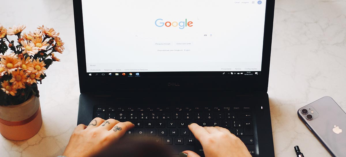 Nova IA do Google vai aperfeiçoar buscas com melhor entendimento de contexto