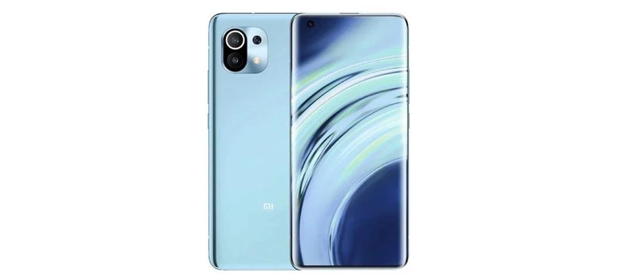 CONFIRMADO: Xiaomi Mi 11 será lançado dia 28 de dezembro de 2020