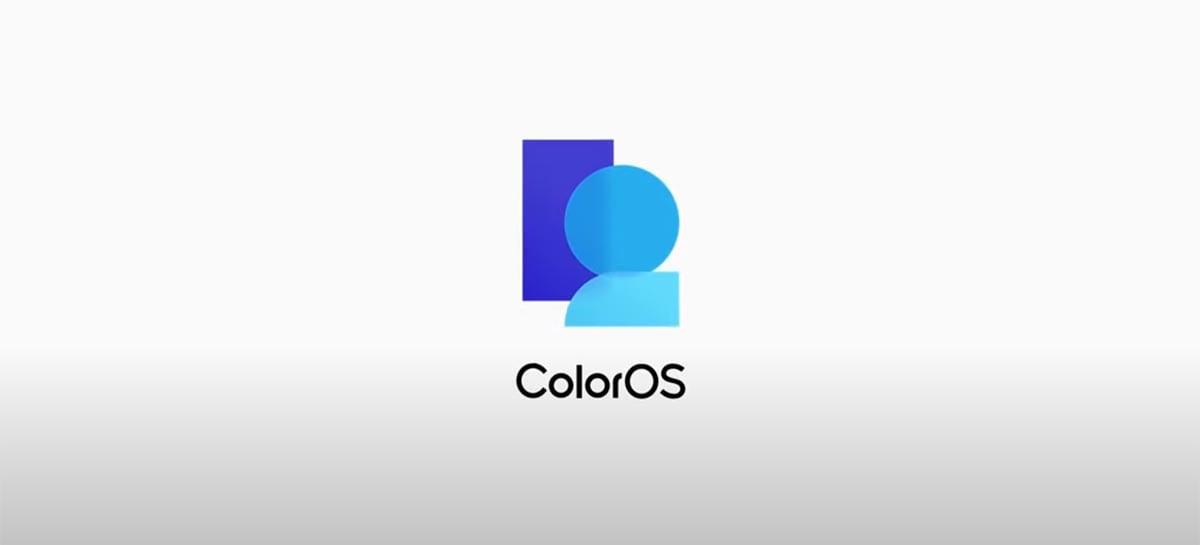 Veja todas as novidades do ColorOS 12 e o cronograma de atualização dos celulares Oppo
