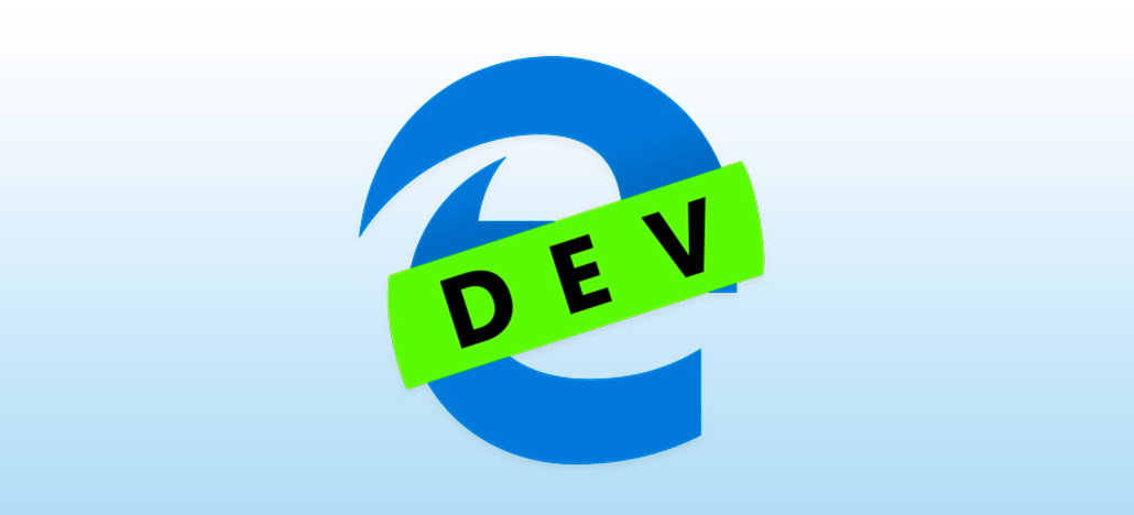 Novo Microsoft Edge, baseado no código aberto do Chrome, já está disponível para download