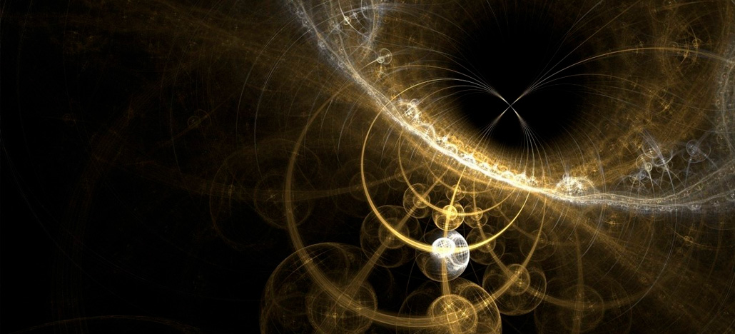 Cientistas criam novo protocolo para avanço da internet quântica