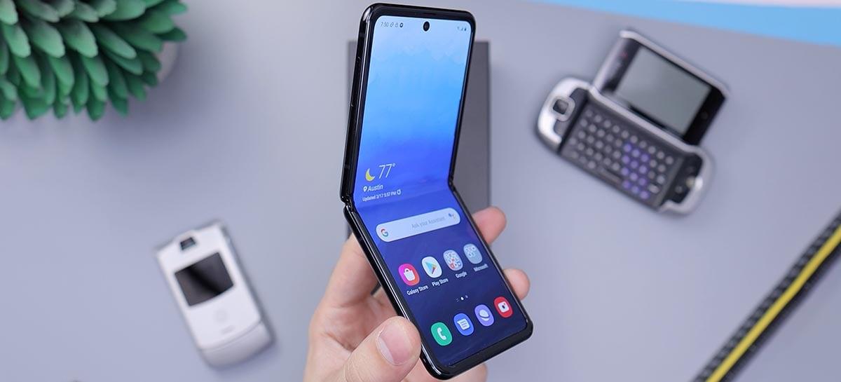 Google anuncia Android 12L, versão do sistema operacional para tablets e dobráveis
