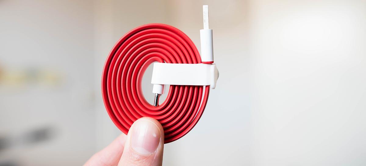 USB-IF vai padronizar as marcas de USB-C para acabar com confusão