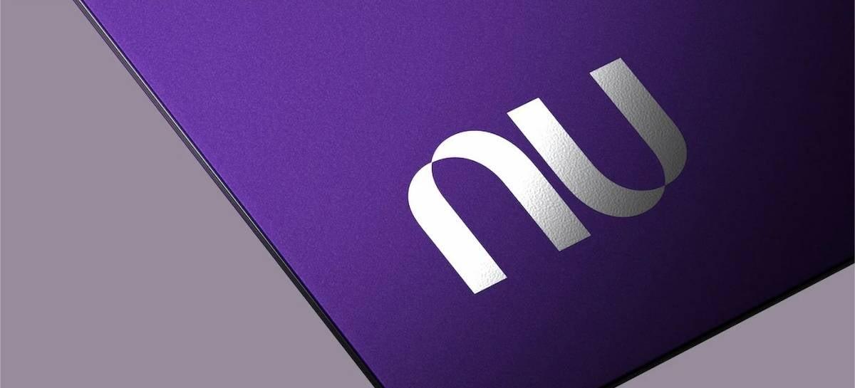 Nubank: agora é possível parcelar compras no débito em até 12 vezes