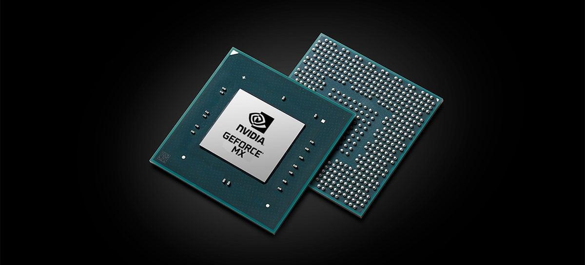 Nvidia não tem planos de levar suas GPUs para celulares, segundo CEO