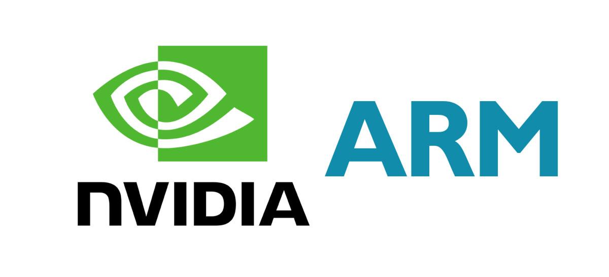 Nvidia pode falhar em seu objetivo de adquirir a Arm até março de 2022