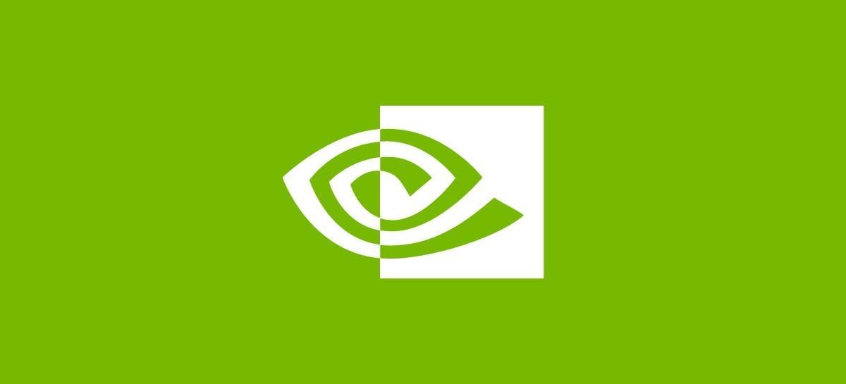 Nvidia anuncia preços oficiais, em dólar, das placas GeForce RTX 3080 Ti e RTX 3070 Ti