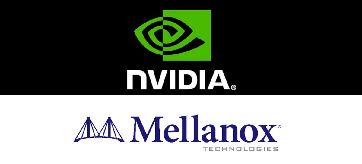 NVIDIA finaliza aquisição da Mellanox buscando melhorar tecnologias com IA