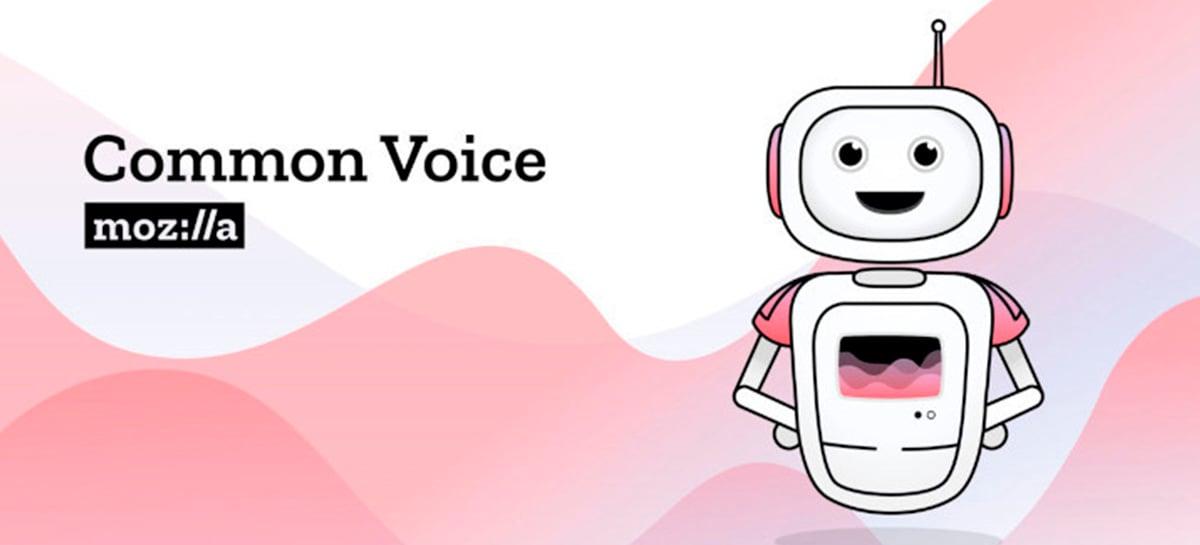 NVIDIA investe US$ 1.5 milhão no projeto Mozilla Common Voice