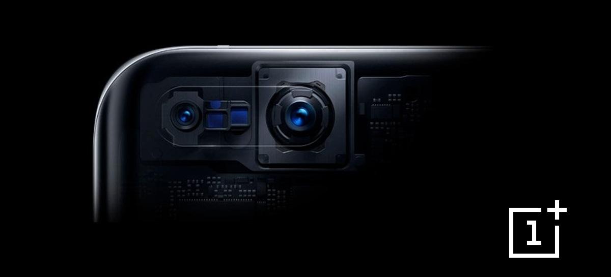 OnePlus lança vídeo que revela design e faixa de preço do seu celular acessível, OnePlus Nord