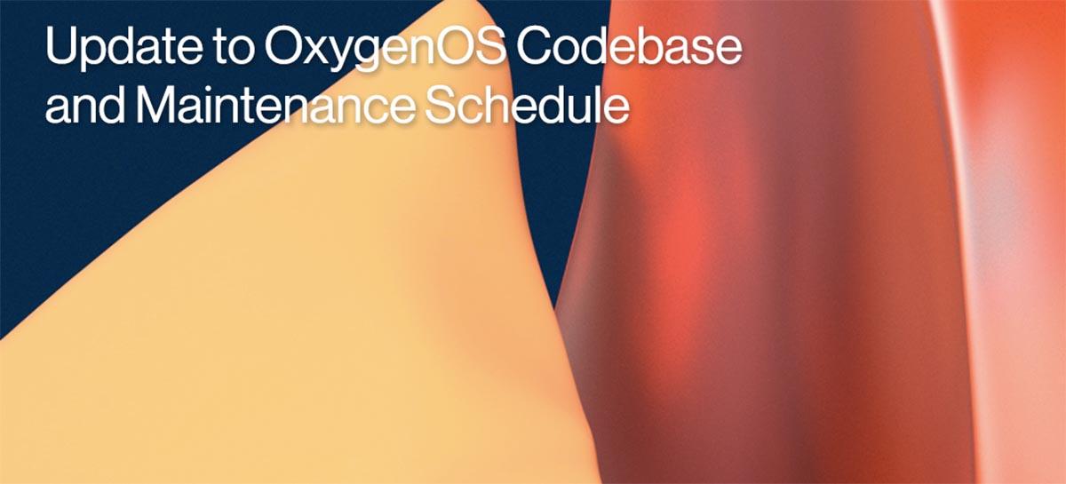 OnePlus vai fundir o seu OxygenOS com o ColorOS da Oppo