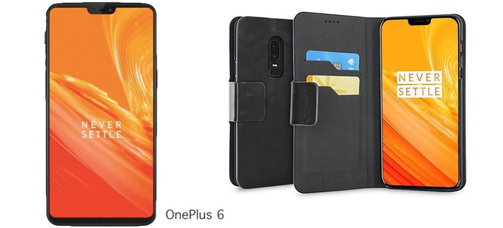 OnePlus 6 pode chegar por US$ 605 na Índia [Rumor]