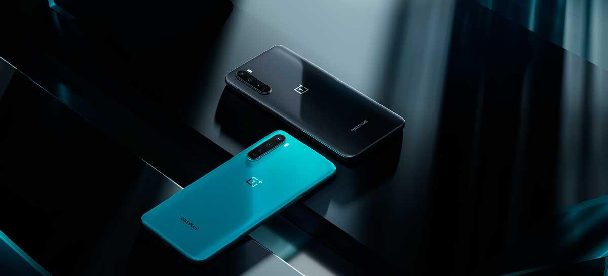 É oficial! OnePlus Nord é lançado com quatro câmeras e até 12GB de RAM por 399 euros