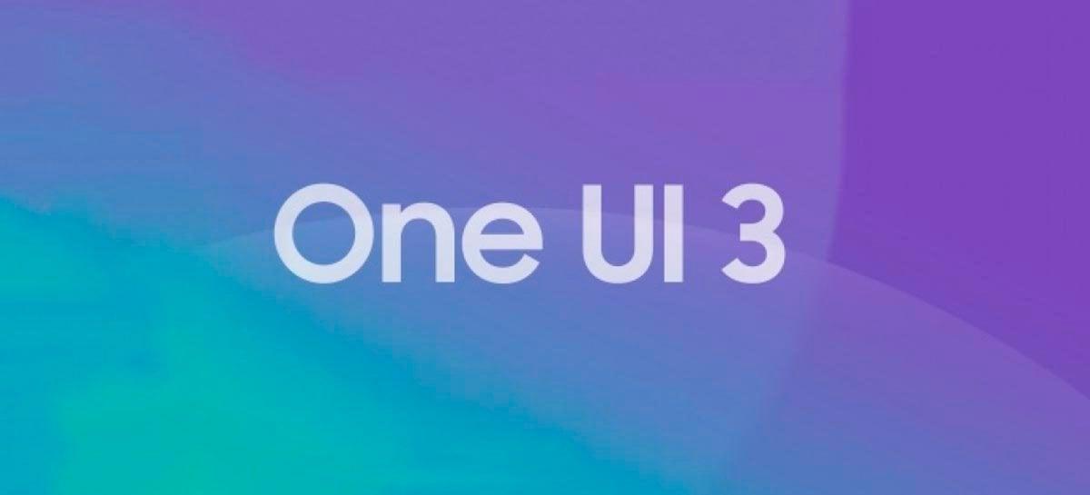 Samsung Galaxy A21s recebe a One UI 3.0 com Android 11 antes do previsto