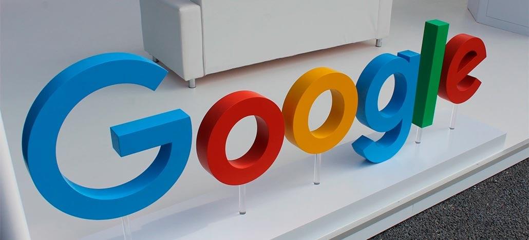 Google pode ter que pagar até US$ 9 bilhões em indenização por uso de código Java