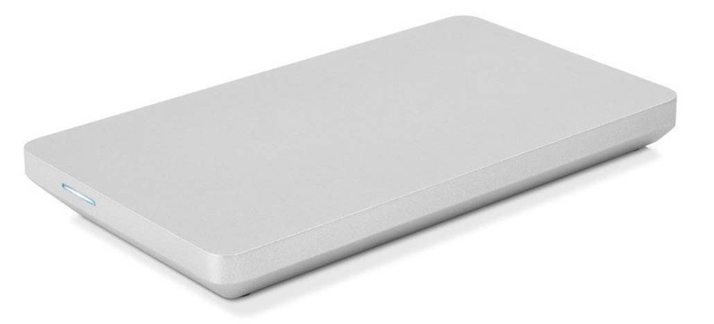 OWC apresenta SSD USB-C mais rápido do mundo trazendo até proteção IP67