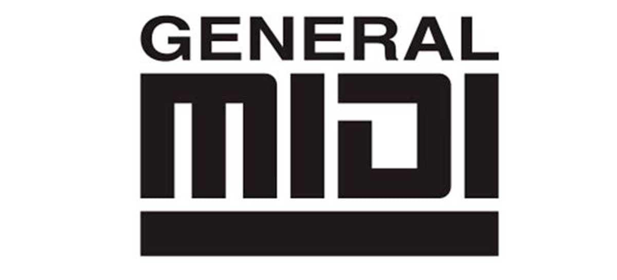 Padrão MIDI 2.0 traz comunicação bidirecional, maior velocidade de transmissão e mais