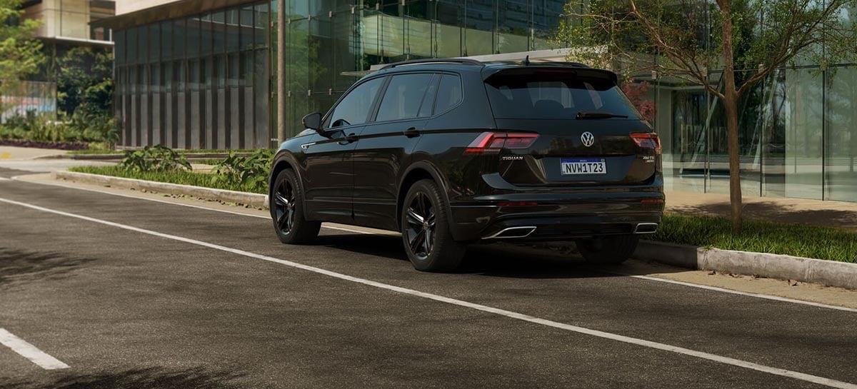 Para reduzir custos, Volkswagen encerra fabricação de carros com câmbio manual