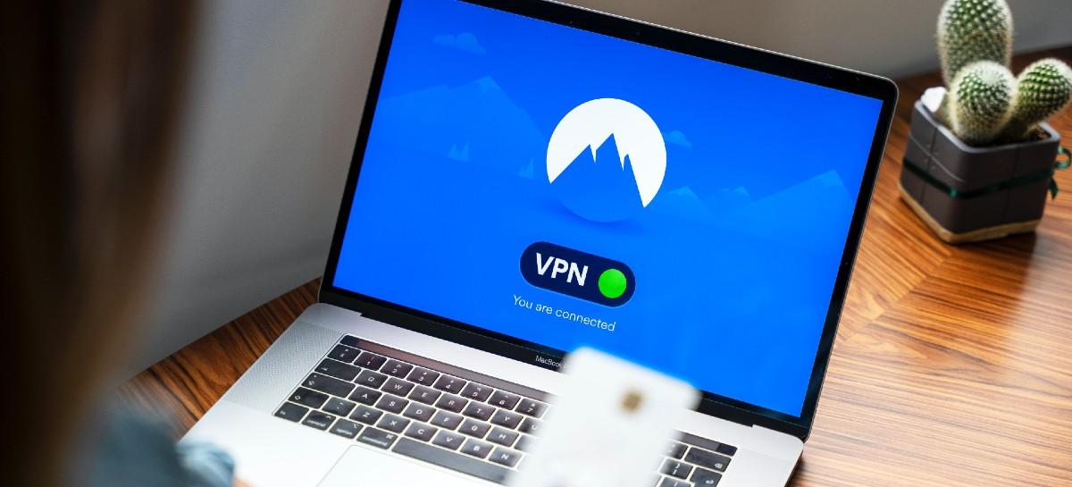 Estúdios querem que VPNs armazenem logs de usuários e desconectem pirataria