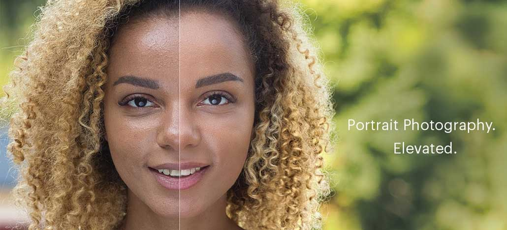 Luminar 4: programa utiliza inteligência artificial para edição de fotos