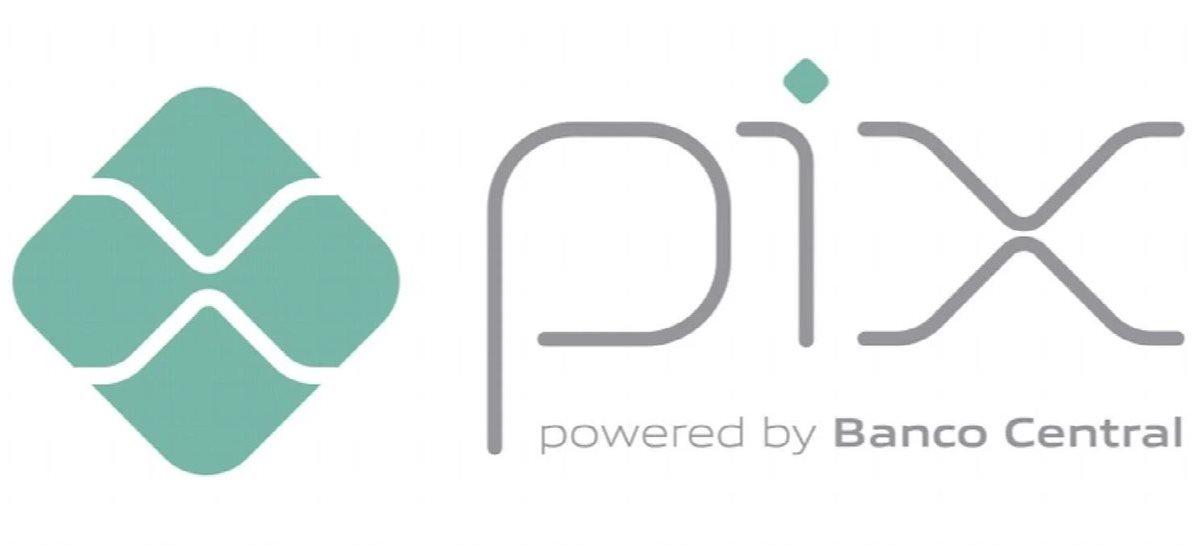Pix terá limite de R$ 1 mil à noite para reduzir golpes e sequestros-relâmpago