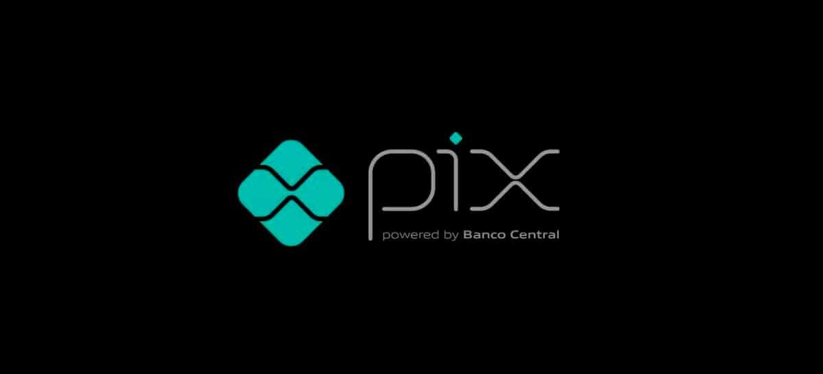 Nova PIX do Brasil vai permitir transações instantâneas, inclusive com criptomoedas