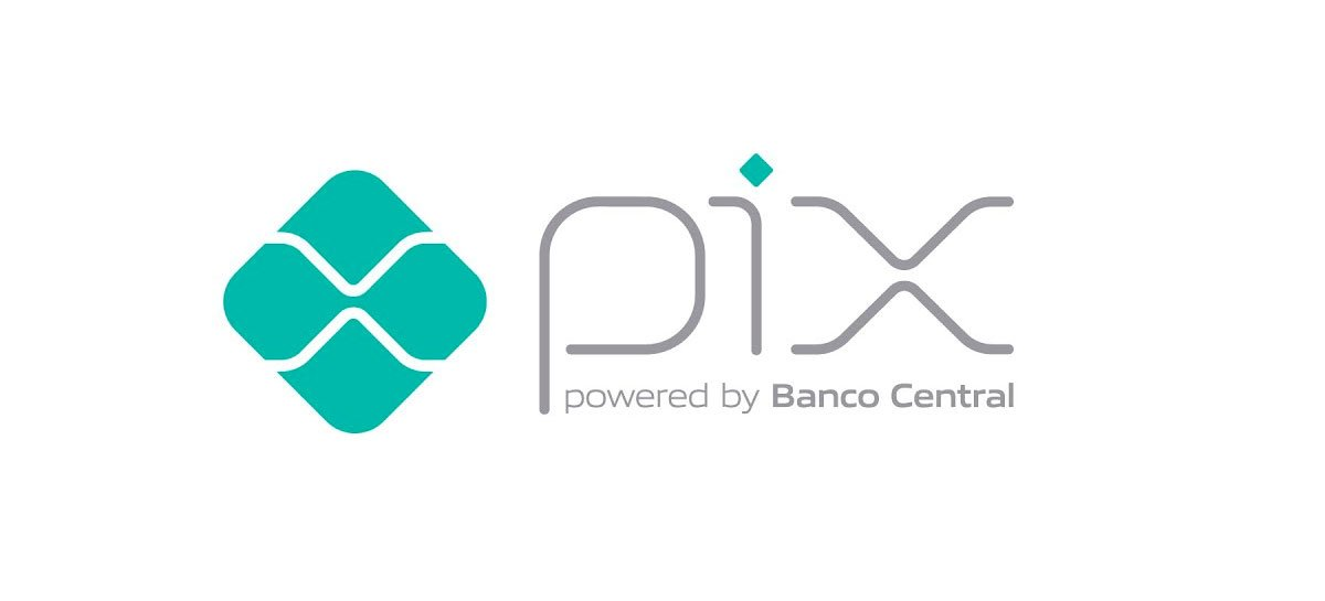 """Banco central vai lançar """"Cartão Pix"""" para pagamentos offline"""