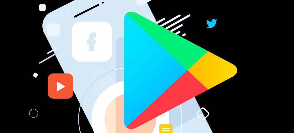 Download de jogos mobile cresce 30% durante quarentena do Covid-19
