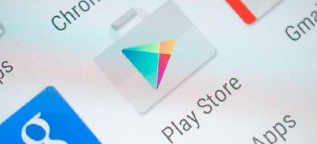 13 jogos na Google Play com mais de 500 mil downloads são malwares; veja quais são:
