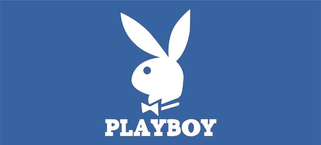 Playboy apaga suas contas do Facebook e também deixa a rede social
