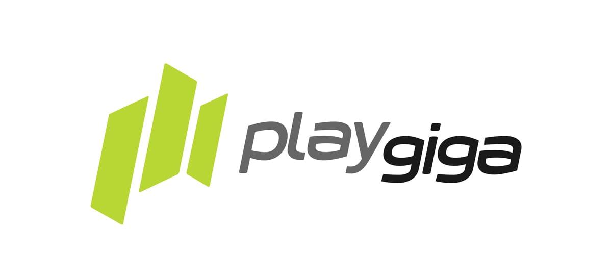 Facebook anuncia a compra da PlayGiga, empresa espanhola de jogos na nuvem