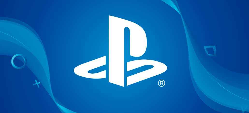 Playstation 5 chega no final de 2020, confirma Sony