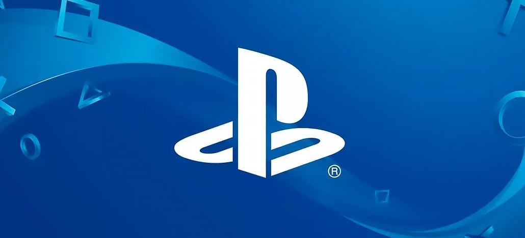 Playstation 5 virá com SSD, suporte a 8K, ray tracing e rodará jogos de PS4