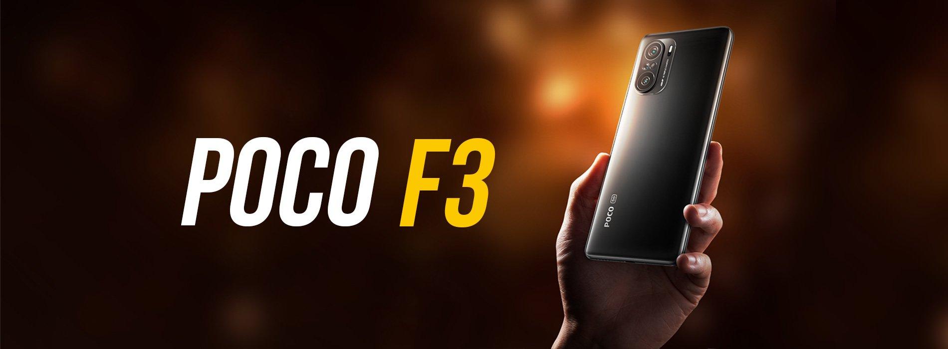 Análise do Poco F3: veja como o celular da Xiaomi se sai em jogos, fotos e desempenho