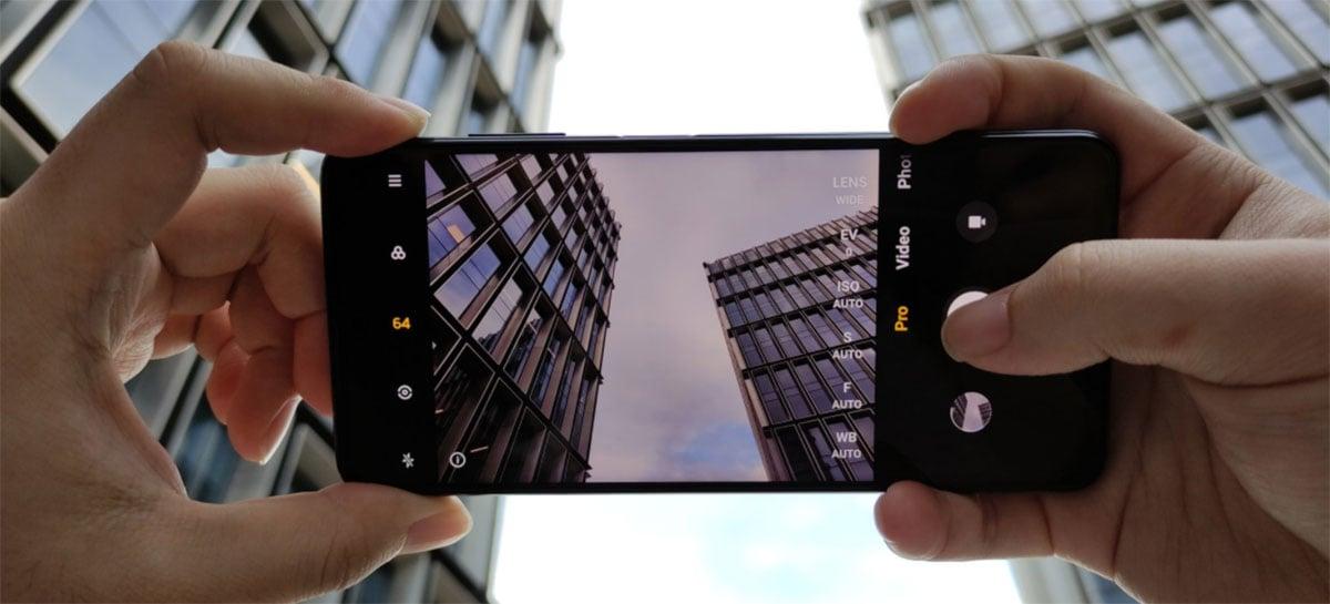 Poco X3 terá câmera de 64 MP e carregará em 65 min, afirma fabricante