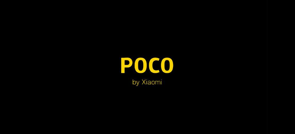 Pocophone F1, da Xiaomi, será lançado na Índia em 22 de agosto