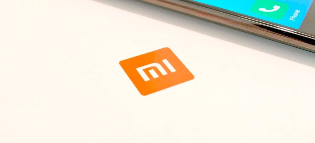 Xiaomi pode apresentar mais um smartphone topo de linha, o Pocophone F1 [Rumor]