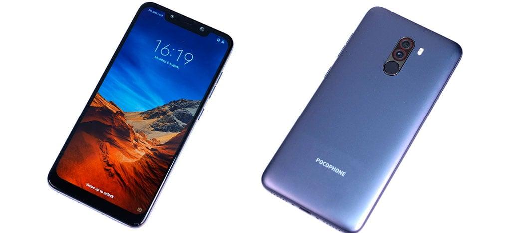 Xiaomi lança sub-marca de smartphones Poco na Índia