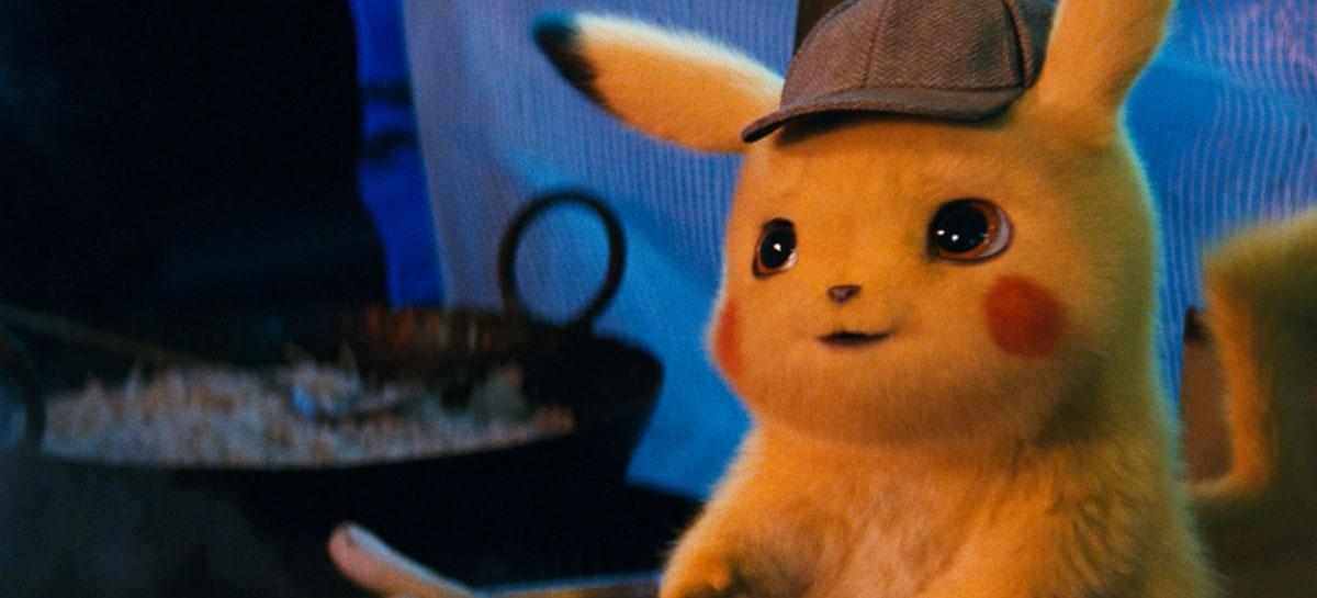 Netflix está desenvolvendo série live-action de Pokémon com produtor de Lucifer, diz site